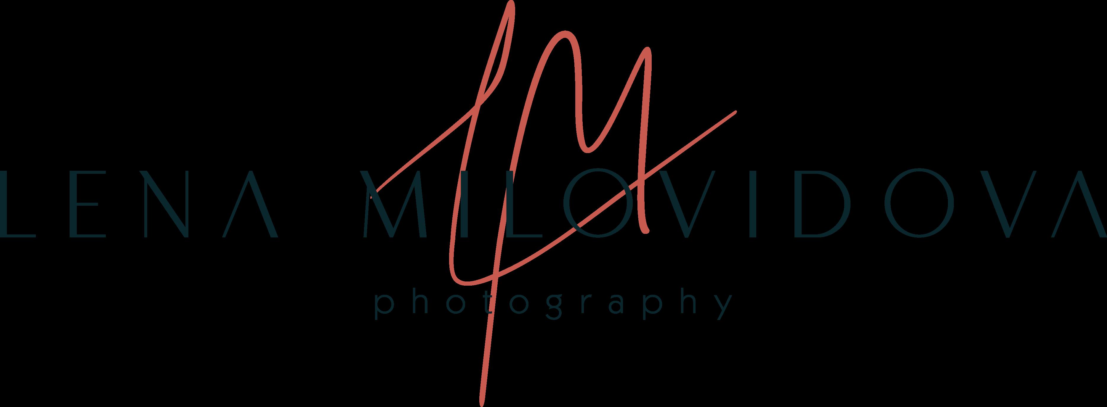 Школа бизнеса для творческих людей Лены Миловидовой